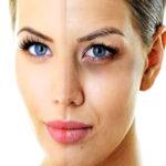 کاربرد و فواید استفاده از کرم دور چشم چیست؟