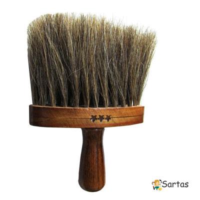 خرید ارزان 30 مدل بهترین موپران آرایشگری (کاربردی) سال 2020